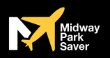 Midway Park Saver