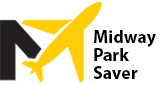 Midway Park Saver, 4607 W. 59th Street, Chicago IL 60629